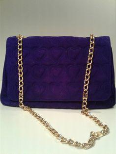 00c8bff3556245 19 Best PRADA BAGS images | Prada handbags, Prada bag, Miu miu