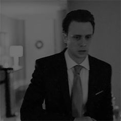 New trending GIF on Giphy. mr robot stressed tyrell wellick martin wallstrm. Follow Me CooliPhone6Case on Twitter Facebook Google Instagram LinkedIn Blogger Tumblr Youtube
