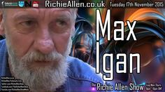 A Very Emotional Max Igan Says It's Time To Arrest Those Really Responsi...