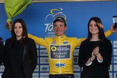 Vélo Palmares- Thomas Voeckler, solide leader du 1er Tour Cycliste La Provence 2016 velopalmares.free.fr Velopalmarès, victoires et podiums ! Par Paul Arrivé Le Français Thomas Voeckler (Direct Energie) est le vainqueur du premier Tour La Provence cycliste,...