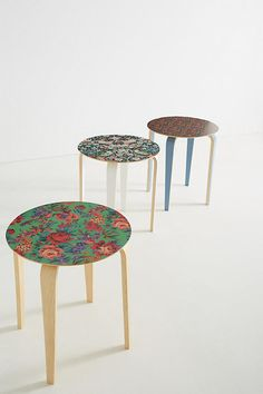 Designer Occasional table | Side Table