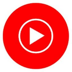 Save Lives : Help Stop Coronavirus Music App, Music Videos, Free Music Streaming App, Video Downloader App, Youtube Red, Music Recommendations, Music Words, Google Play Music, Listening To Music