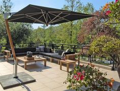 Best patio furniture images outdoor rooms gardens home decor