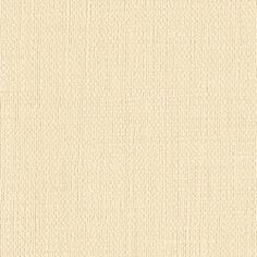 Harbor Linen #wallpaper in #beige from the Texture Resource 2 collection. #Thibaut