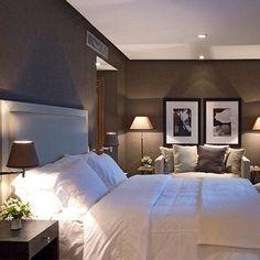 Bons sonhos!!#lumix#luminárias#decor#design#luxo#sofisticação
