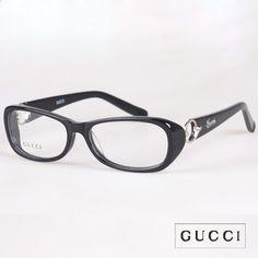 Fashion myopia eyeglasses frame eyeglasses frame on AliExpress.com. $40.18