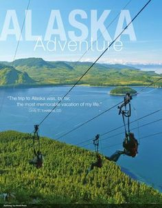 mendenhall singles over 50 From 12:30pm to 10pm experience juneau, akalaska's capital city of juneau is a dramatic sight with a backdrop of lush green mountains visitors here can drive, float, paddle or take a helicopter to the monumental mendenhall glacier.