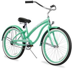 27 best beach cruiser bikes images on pinterest beach cruiser rh pinterest com
