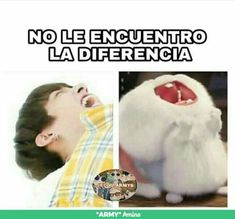 Read from the story MEMES DE BTS 3 by Ktxebae (𝐮𝐰𝐮) with reads. Memes Funny Faces, Funny Jokes, Kpop Anime, Frases Bts, Vkook Memes, Korean Boy, Bts And Exo, New Memes, I Love Bts