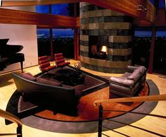 ... FULL ARTICLE @ http://www.centralfurnitures.com