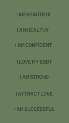 #myrafloresbeing Positive Affirmations Quotes, Affirmation Quotes, Positive Quotes, Motivacional Quotes, Mood Quotes, Life Quotes, Self Love Quotes, Quotes To Live By, Happy Words