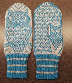 Crochet Circles, Gloves, Winter, Winter Time, Winter Fashion