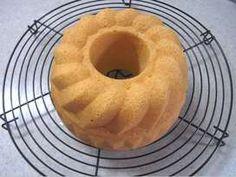 写真 Doughnut, Tea Time, Pineapple, Sweets, Fruit, Cake, Desserts, Recipes, Food