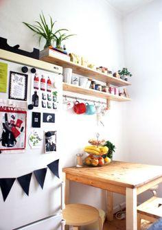tolle küchendeko idee. tolle küchen gibt es auf www.sternkuechen-neuenmarkt.de