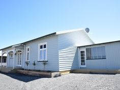 WARM, SUNNY & SPACIOUS YET VERY CUTE! | Trade Me Property