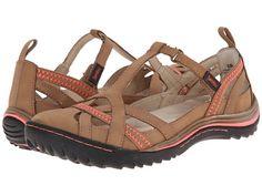 No results for Jambu charley oatmeal Comfy Walking Shoes, Tumblr Fashion, Gladiator Sandals, Women's Sandals, Fashion Updates, Dog Mom, Comfortable Shoes, Footwear, Shoe Bag