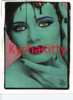 KyshaKitty