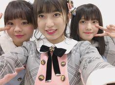 ホークスキャラバン2週連続本当にありがとうございました .  #ホークスキャラバン #イオンモール福岡... #Team8 #AKB48 #Instagram #InstaUpdate