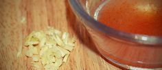 This great recipe cures cancer and many other diseases » Beauty Health Page
