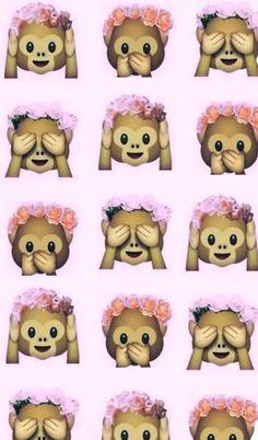 Resultado de imagen para fondos emoji tumblr