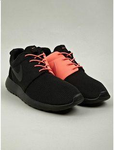 Horoscope FREE Reading on. Nike Free RunsNike RunningRunning ShoesNike ... 34a08c746d837