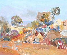 harald vike artist - Bing 2d, Landscape, Artist, Painting, Image, Collection, Scenery, Artists, Painting Art