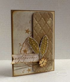 Polish Words, Feather Cards, Doilies, Stencils, Scrapbook, Pictures, Decor, Stamps, Photos