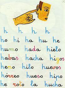 Los duendes y hadas de Ludi: Micho 1 método de lectura Teaching, Education, Math, Words, Spanish, English, Reading Books, Textbook, Read And Write