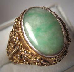 more jade