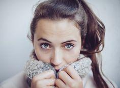 Photographer Jon Maximilian V. Portraits, Beauty, Cosmetology, Head Shots