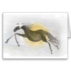 $$$ This is great for          Scintillation - year of horse greeting cards           Scintillation - year of horse greeting cards Yes I can say you are on right site we just collected best shopping store that haveReview          Scintillation - year of horse greeting cards please follow th...Cleck Hot Deals >>> http://www.zazzle.com/scintillation_year_of_horse_greeting_cards-137004920397412382?rf=238627982471231924&zbar=1&tc=terrest