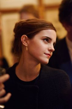 Emma Watson - Will always be my Hermione Granger! And she's also a kick-ass feminist! Emma Watson Belle, Style Emma Watson, Emma Watson Estilo, Emma Watson Daily, Emma Watson Fashion, Alex Watson, Emma Watson Quotes, Emma Watson Body, Photo Emma Watson