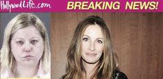 Lutto in famiglia per Julia Roberts: muore Nancy. Probabile overdose  http://tuttacronaca.wordpress.com/2014/02/10/lutto-in-famiglia-per-julia-roberts-muore-nancy-probabile-overdose/