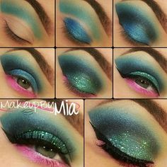 .@pretty_design | Awesome Credit @mia motiee Russo | Webstagram - the best Instagram viewer
