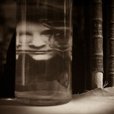Lori Vrba Photography - drunken poet's dream