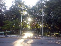 SEGUNDA-FEIRA(13/03) DE TEMPO BOM EM CAMAQUÃ. - FOLHA GIRAMUNDOWEB DIGITAL