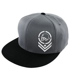 We know you've been waiting for the Metal Mulisha Men... get yours today http://left-coast-threads.myshopify.com/products/metal-mulisha-mens-loyal-hat-grey-ho6596012?utm_campaign=social_autopilot&utm_source=pin&utm_medium=pin  Join our rewards program, share & earn points!