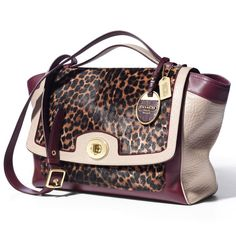All New Handbags, Wallets, Shoes, Accessories and Apparel from Coach