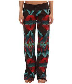 Aztec lounge pants. I need (scheduled via http://www.tailwindapp.com?utm_source=pinterest&utm_medium=twpin)
