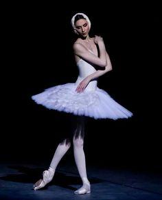 9d40db66e5a <<Svetlana Zakharova (Bolshoi Ballet) at Gala Concert, Beijing December 2,