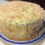 Old Fashioned Coconut Cake Recipe - Baking Naturally Old Fashioned Coconut Cake Recipe, Homemade Coconut Cake Recipe, Ginger Juice Benefits, Baking Recipes, Cake Recipes, 9 Inch Cake Pan, Create A Cake, White Cake Mixes, Cake Pans