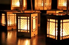 The beauty of the Craftsman style is its simplicity. These nano-lights are designed with straight lines in an elegant, vintage shape often seen in the Arts and Crafts era. They give off great light with just a tiny tealight candle inside. The hook is included (but removable) to hang a series by string. Choose With Lens and your kits come with the clear prism windows to protect the flame from blowing out in the wind. The Luminaires are sold individual or by the dozen*. Each kit includes all…