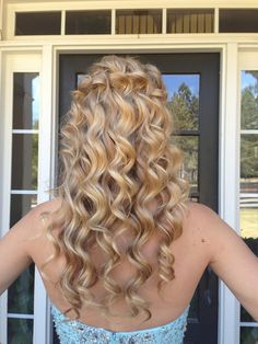hairstyles for prom 2015 tumblr wroOFEV8C