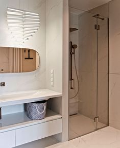 Apartment Decor in Pastel Color Palette by Interno Pastel Colour Palette, Pastel Colors, Pastels, Bad Inspiration, Bathroom Inspiration, Bathroom Ideas, Appartement Design, Bright Homes, Designer