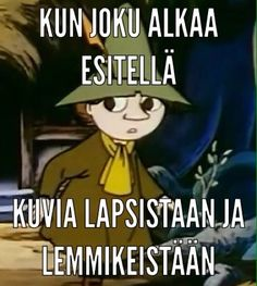 Tove Jansson, Story Quotes, Lol, Nice Picture, Good Grades, True Stories, Cool Pictures, Funny Stuff, Funny Memes
