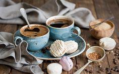 coffee-grains-cookies-dessert-cups-1.jpg (1680×1050)