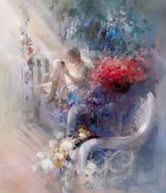 Willem Haenraets Paintings 67.jpg