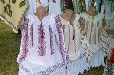 Type 3, Kimono Top, Cover Up, Facebook, Photos, Tops, Dresses, Women, Fashion