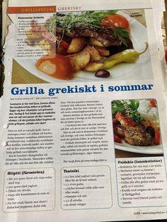 Tzatziki, Bbq Lamb, Bbq Steak, Steaks, Sauces, Glaze, Greece, Cloaks, Beef Steaks