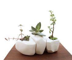 http://www.l-and-m-studio.com/planters.html